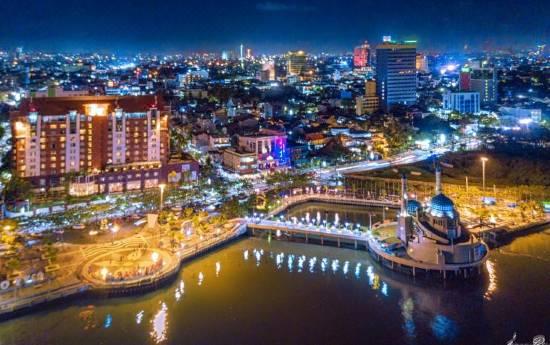 Aerotel Smile Makassar Room Reviews & Photos - Makassar 2021 Deals & Price  | Trip.com