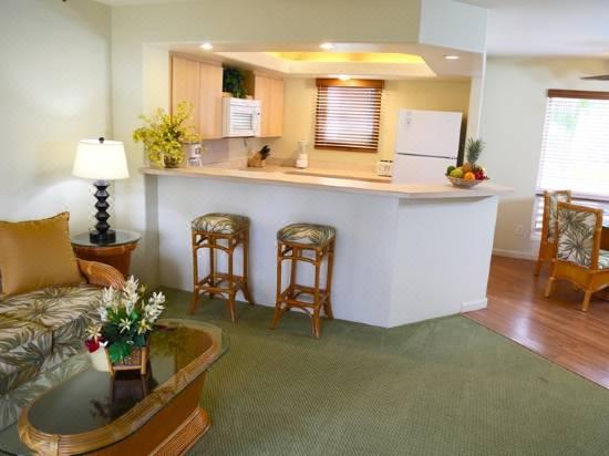 Club Wyndham Bali Hai Villas Reviews For 3 Star Hotels In Princeville Trip Com