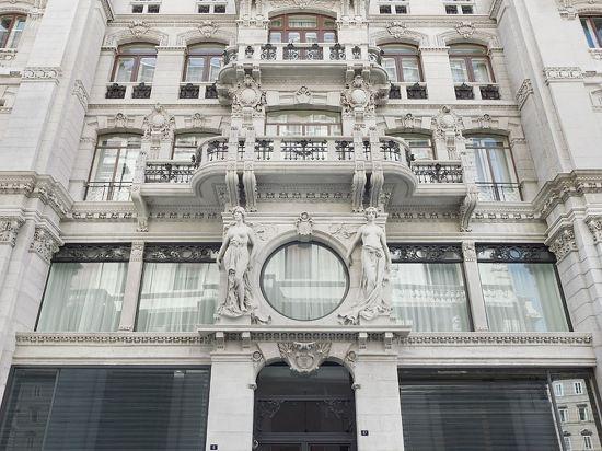 Hotels Near La Cucina De Sora Bea In Trieste 2021 Hotels Trip Com