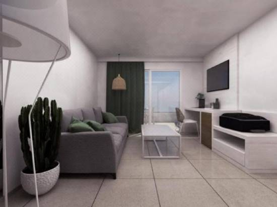 Lemon Soul Hotel Cactus Garden Reviews For 4 Star Hotels In Solana Matorral Trip Com
