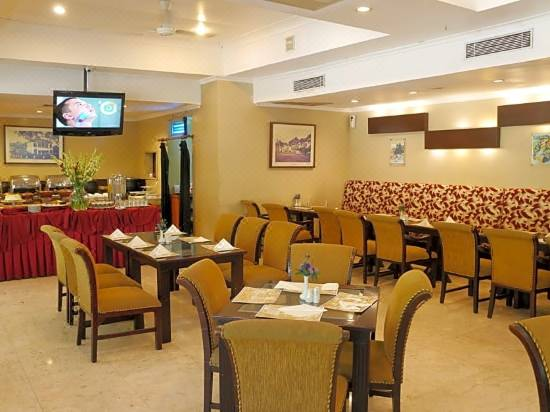 Capital O 534 Sriwijaya Hotel Reviews For 3 Star Hotels In Central Jakarta Trip Com