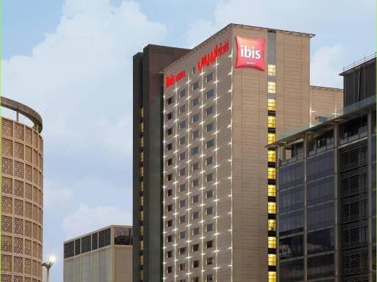 Ibis hotel дубай самые дешёвые дома в мире