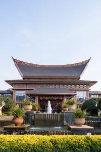 昆明 晋寧区周辺の温泉 ホテルを最安値で宿泊予約|Trip.com