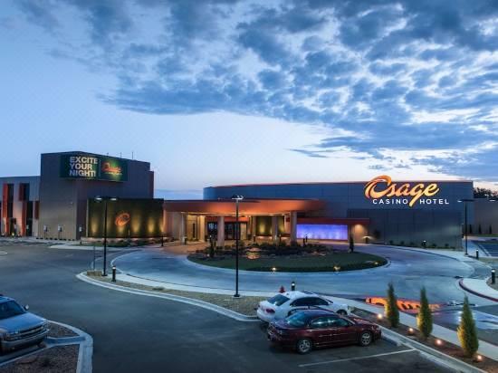 Osage casino ponca city ok phone number millionaire usa casino