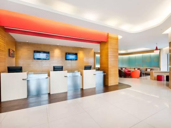 Ibis Balikpapan Reviews For 3 Star Hotels In Balikpapan Trip Com