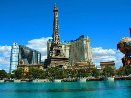 Paris Las Vegas Hotel Casino Reviews For 4 Star Hotels In Las Vegas Trip Com