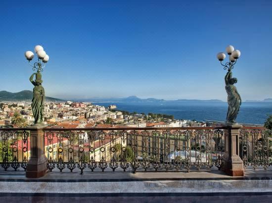 Grand Hotel Parker S Naples Room Reviews Photos Naples 2021 Deals Price Trip Com