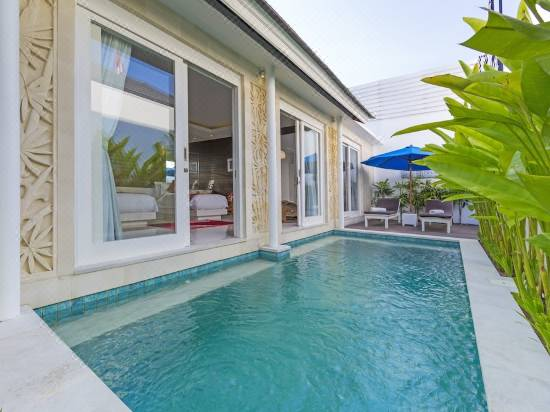 Bajra Bali Villa Reviews For 4 Star Hotels In Bali Trip Com