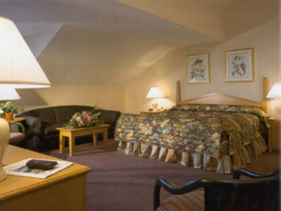 North Conway Grand Hotel Room Reviews Photos North Conway 2021 Deals Price Trip Com