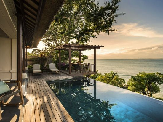 Bali Tabanan Boutique Bookings Trip Com