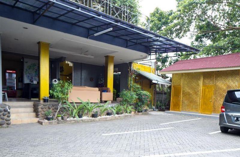 Maven Buncit Reviews For 3 Star Hotels In South Jakarta Trip Com