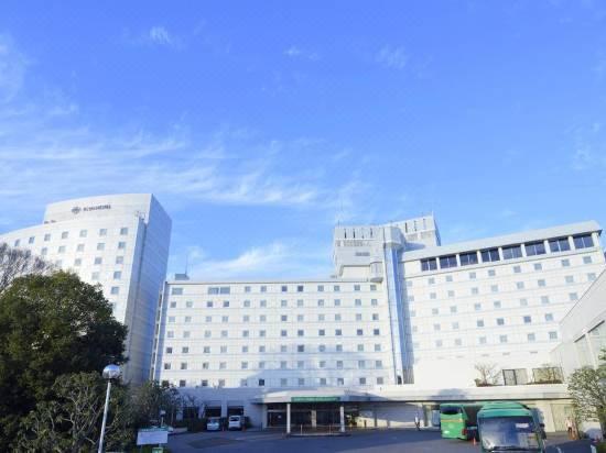 東武 ホテル エアポート 成田