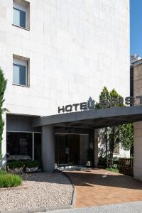 San Andres De La Barca Hotels With Bar Trip Com