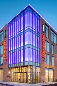 Blackpool Hotels 30 Best Hotels In Blackpool Trip Com