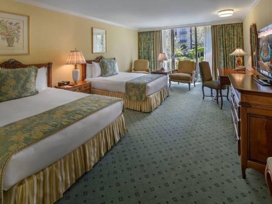 Little America Hotel Salt Lake City Reviews For 4 Star Hotels In Salt Lake City Trip Com