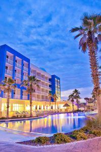 Find Hotels Near Preston Hood Chevrolet Fort Walton Beach For 2021 Trip Com
