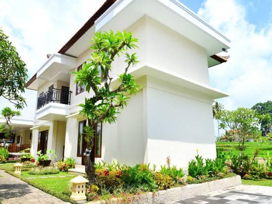Kubu Bali Baik Villa Resort Reviews For 3 Star Hotels In Bali Trip Com