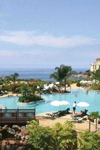 Hotel A Funchal Dove Soggiornare A Funchal Trip Com