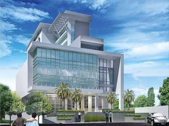 Hotel Santika Pekalongan Reviews For 3 Star Hotels In Pekalongan Trip Com