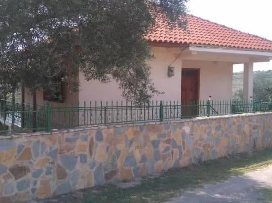 マラカスタル県