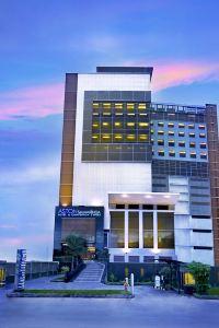 Samarinda Hotels 30 Best Hotels In Samarinda Trip Com
