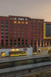 Hotels A Mexico Cinepolis Vip Paseo Arcos Bosques Des 51eur Trip Com