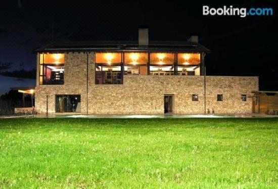 Hotel Con Encanto Spa Kinédomus Bienestar Reviews For 4 Star Hotels In Aranda De Duero Trip Com