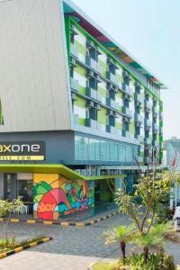 Sukabumi Hotels 30 Best Hotels In Sukabumi Trip Com