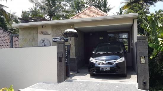 Harum Sari Ubud Private Villa Reviews For 4 Star Hotels In Bali Trip Com