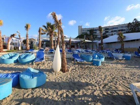 Paradise Inn Beach Resort Room Reviews Photos Alexandria 2021 Deals Price Trip Com