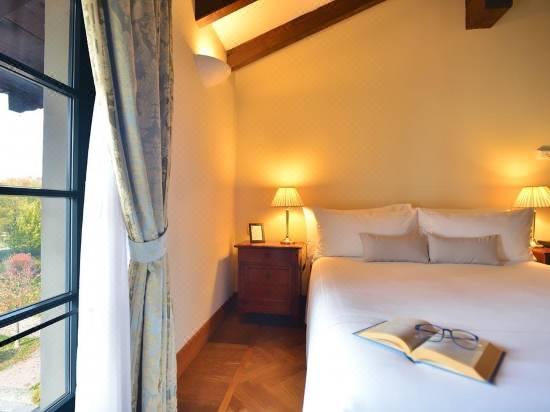 Grand Hotel Villa Torretta Milan Sesto Curio Collection By Hilton Room Reviews Photos Sesto San Giovanni 2021 Deals Price Trip Com