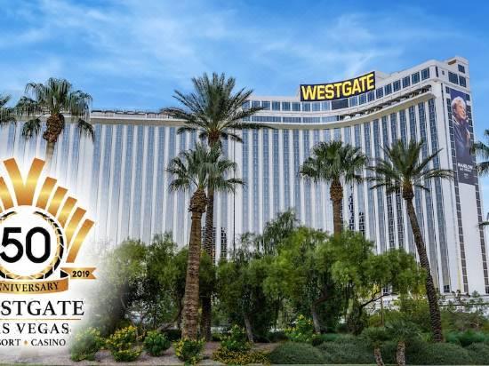 Westgate Las Vegas Resort And Casino Reviews For 4 Star Hotels In Las Vegas Trip Com