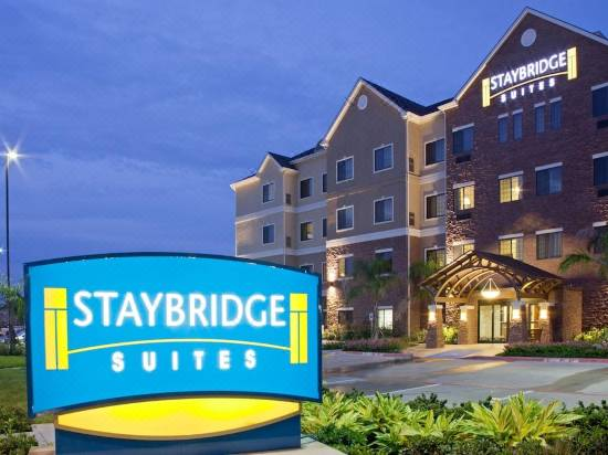 Staybridge Suites Houston Nasa Clear Lake Reviews For 3 Star Hotels In Webster Trip Com