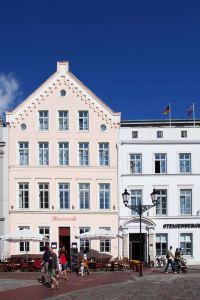 ROLLER Möbelhaus | ROLLER: Clever & günstig einrichten » Jetzt online shoppen!
