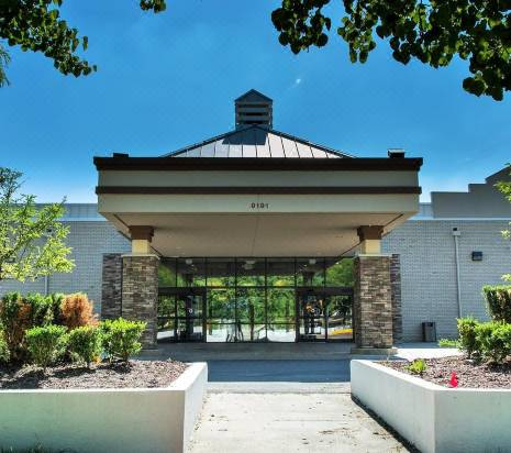 Wyndham Garden Detroit Metro Airport Reviews For 3 Star Hotels In Romulus Trip Com