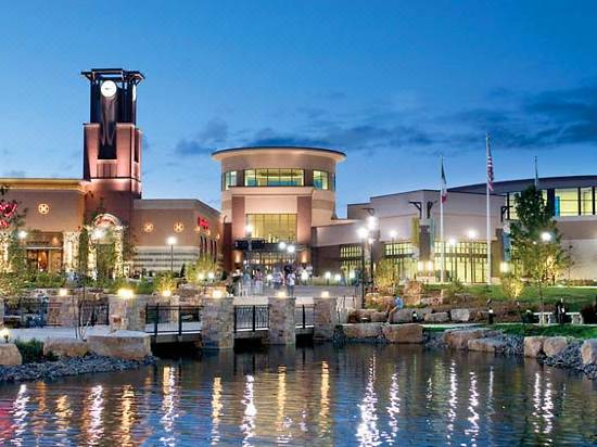 West Des Moines Marriott Reviews For 3 Star Hotels In West Des Moines Trip Com