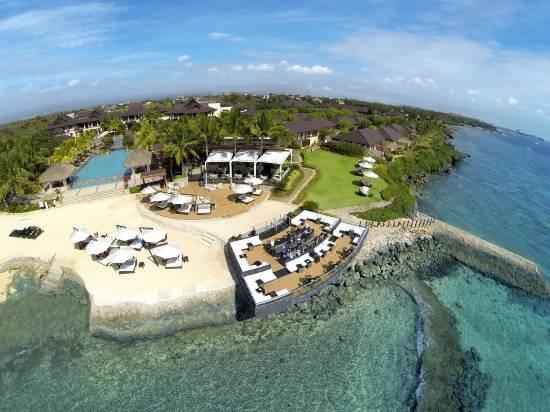 Crimson Resort And Spa Mactan Cebu Room Reviews Photos Lapu Lapu City 2021 Deals Price Trip Com