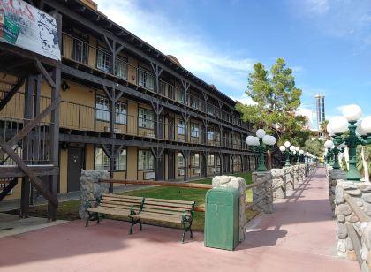 Laughlin Hotels 30 Best Hotels In Laughlin Trip Com