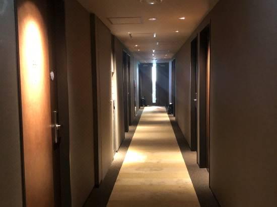 ホテル 東京 半蔵門 ネスト 【ネストホテル東京半蔵門】