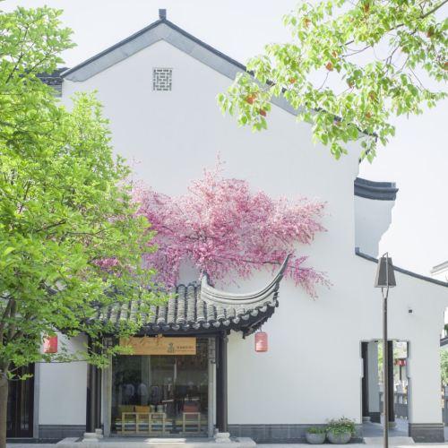 Yuemtang Hot Spring Holiday Hotel