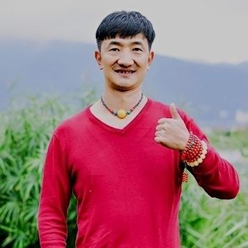 昆明市阿彝涛