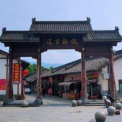 華陽古鎮用戶圖片