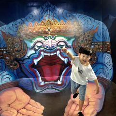 Parody Art Museum Pattaya User Photo
