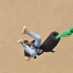 古柏渡飛黃旅遊區用戶圖片