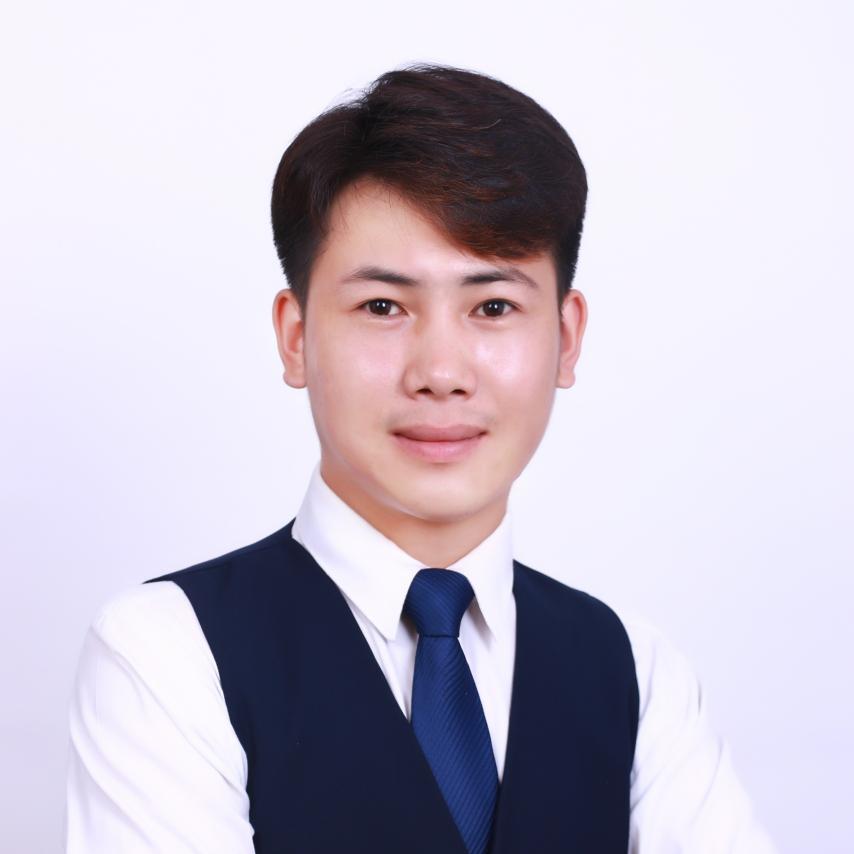 松花江国际老兵夏广新