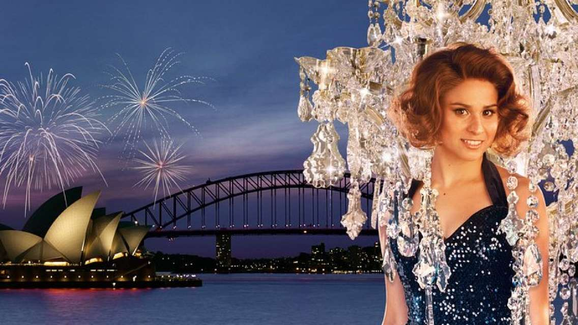 Opera on Sydney Harbour: La Traviata