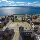 From Puerto Varas, Chile To Bariloche, Argentina: Full Day