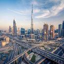 Premium private tour around Dubai in a Land Cruiser!