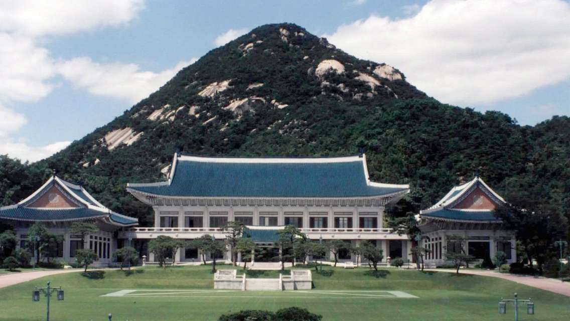 Seoul City Full Day Explore Tour [With hotel pick up]