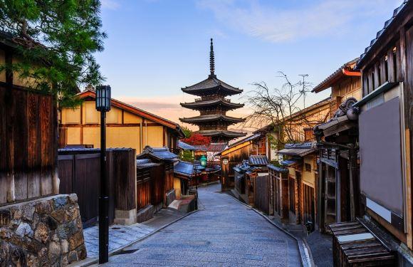 京都嵐山+奈良公園+神戶港一日遊(一日玩轉京奈神!)
